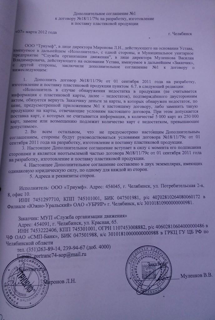 Камил Маматказин электронный кошелек